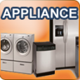 appliancebutton.png